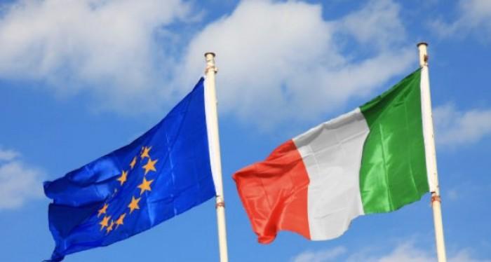 Legge di Bilancio: ecco su cosa si basa il giudizio dell'UE e delle agenzie di rating