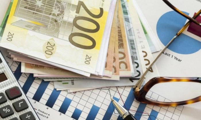 Legge di Bilancio: tutti i pro e contro della manovra economica