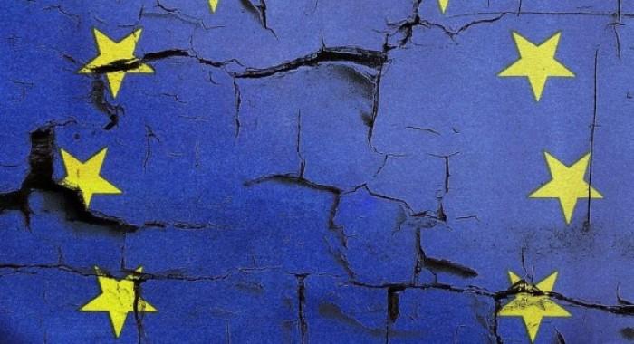 L'Italia sull'orlo del baratro secondo Handelsblatt. Il parere del giornale economico tedesco