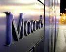 Moody's taglia il rating dell'Italia che finisce a un passo dal
