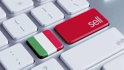 Perchè Borsa Italiana e le borse europee crollano? Non è solo colpa dello Spread BTP BUND