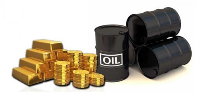 Prezzo petrolio e oro: analisi tecnica, previsioni e strategie operative settimana 1-5 ottobre