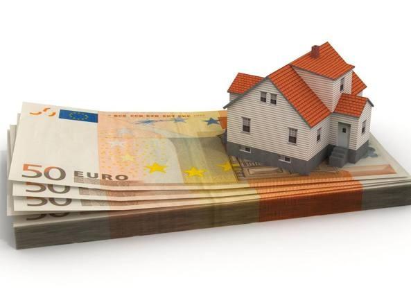 Quando lo spread sale i mutui costano di più? Ecco come stanno le cose