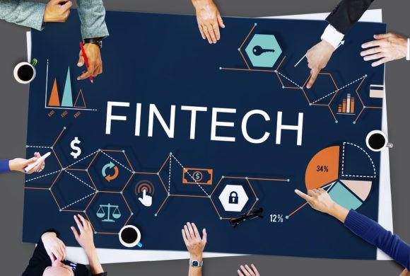 Startup fintech, CB Insights consacra le aziende a trazione crypto