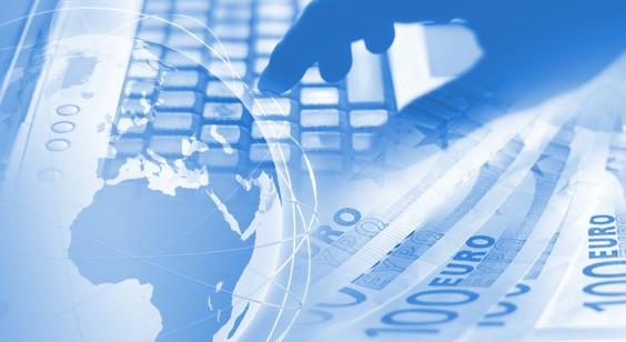 strumenti finanziari