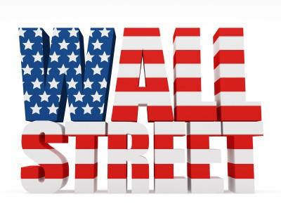 Wall Street verso un rimbalzo di fine anno? Le ultime previsioni di Goldman Sachs