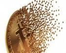 Bitcoin previsioni su crollo a 1000 dollari o rally BTCUSD a 10000 dollari, a chi credere?