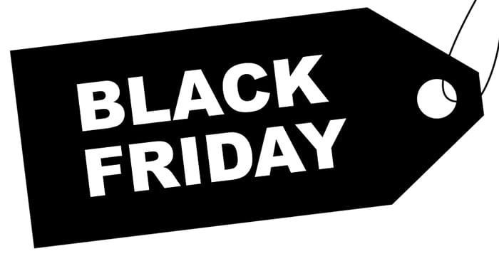 Black Friday e Cyber Monday: come evitare le truffe e comprare online in modo consapevole