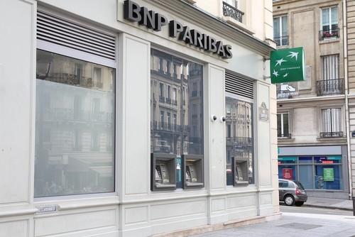 BNP Paribas emette sul SeDex di Borsa Italiana 10 Reverse Memory Cash Collect
