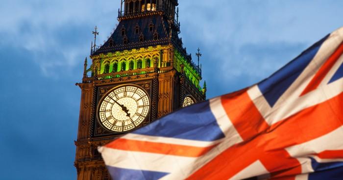 Brexit: la scissione nel governo May potrebbe mettere in pericolo l'accordo con l'Europa