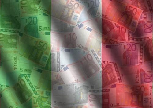 BTP Italia novembre 2022: codice ISIN fase 2 dell'emissione. Cosa succederà oggi?