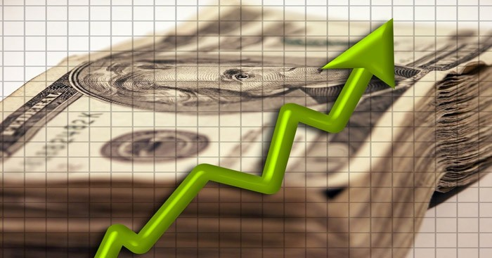 Cambio Euro Dollaro analisi settimanale: EUR/USD scende ai minimi da oltre un anno