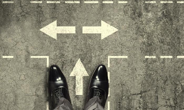 Certificates: come scegliere i migliori per la propria strategia di investimento