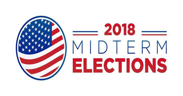 Elezioni Congresso Usa 2018 al centro dell'analisi settimanale 5-9 novembre