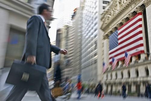 Elezioni medio termine Usa: principali implicazioni del voto di mid term americano