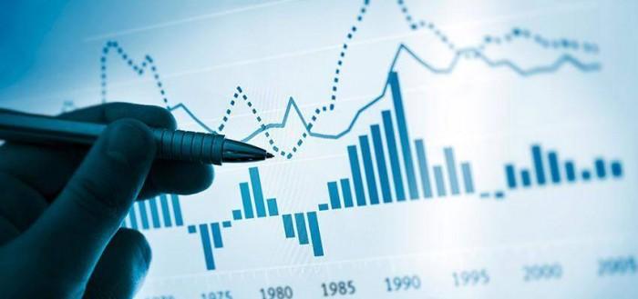 Fonditalia Fideuram: caratteristiche fondi di investimento Core 1R, Core 2R e Core 3R
