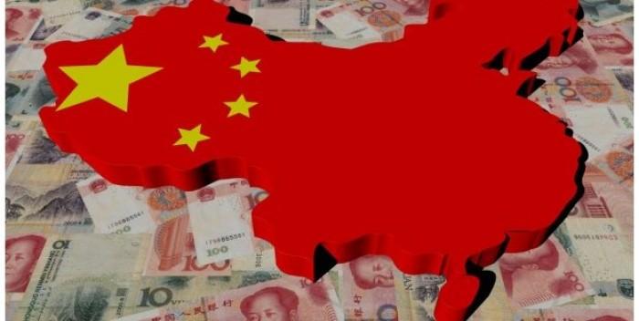Il successo economico della Cina non è storia passata