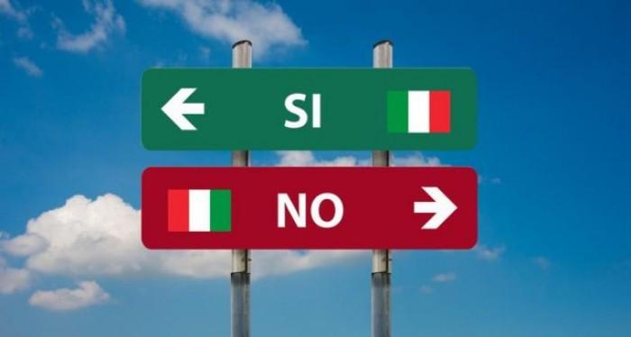 Italia fuori dall'Euro? Vantaggi e svantaggi dell'uscita dall'Eurozona