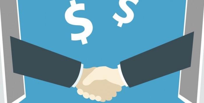 Le banche non danno credito? FAANG e P2P lending sono il futuro delle PMI