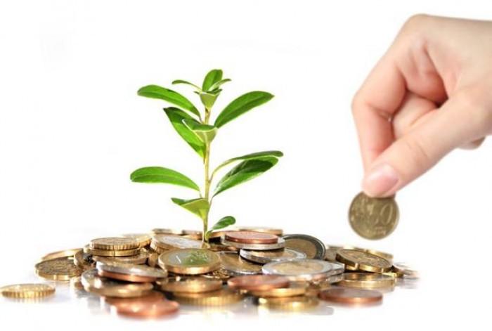 Previdenza integrativa: vantaggi fiscali, esenzione e tassazione agevolata nel sistema E-T-T