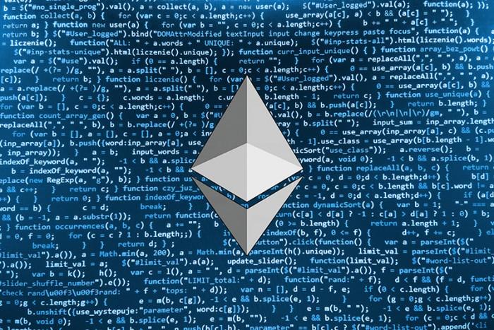 Prezzo Ethereum previsioni fine 2018: target ETHUSD a quota 500?