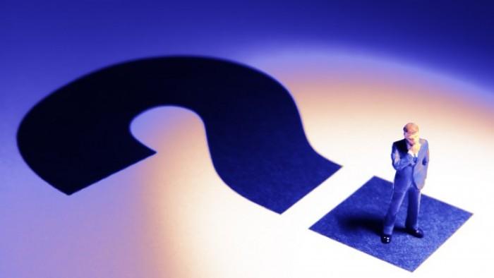 Rendita integrativa conviene e quanto versare al mese?