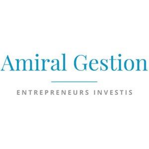 Amiral Gestion: sei nuovi fondi autorizzati alla distribuzione in Italia