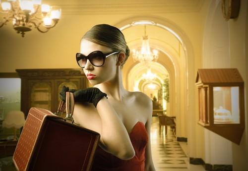 Azioni lusso più forti al mondo: la classifica dei migliori titoli della moda