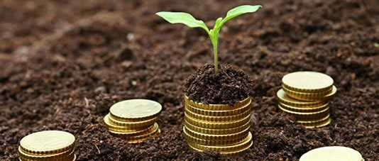 Azioni risparmio gestito: promossi e bocciati dopo i dati sulla raccolta di novembre
