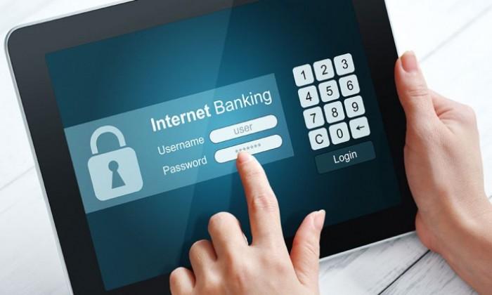 Banche online come funzionano e quale scegliere. L'esempio di Tinaba