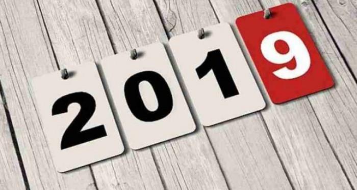 Borsa previsioni 2019: dove e come investire il prossimo anno