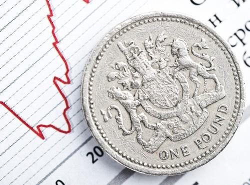 Cambio Sterlina Dollaro e Euro Sterlina in balia del caos Brexit: i due scenari ora possibili