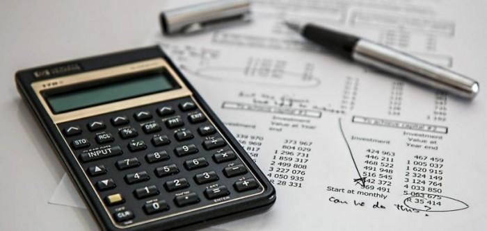Certificates tassazione: aliquote fiscali e inserimento in Redditi Diversi