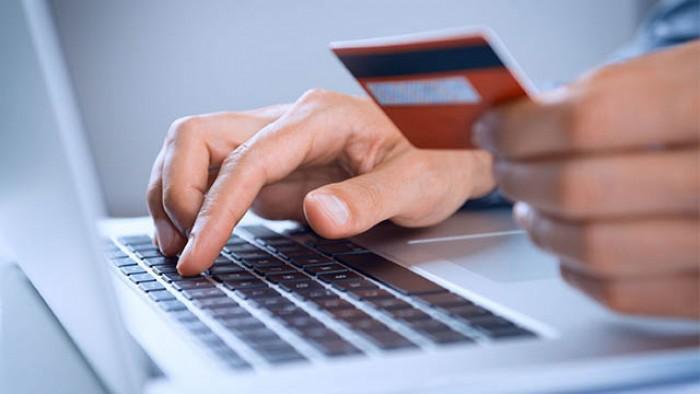 Conto online conviene? 4 vantaggi del digital banking oggi