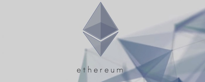 Ethereum previsioni 2019: rischio crollo ETH a 50 dollari?