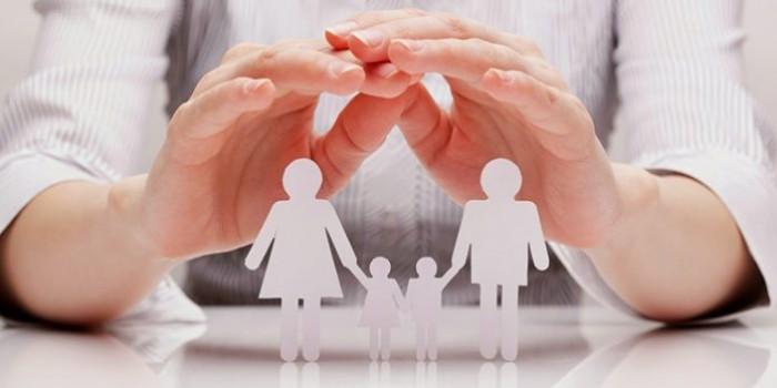 Fondi pensione o assicurazione vita: quali differenze ci sono e quale conviene?