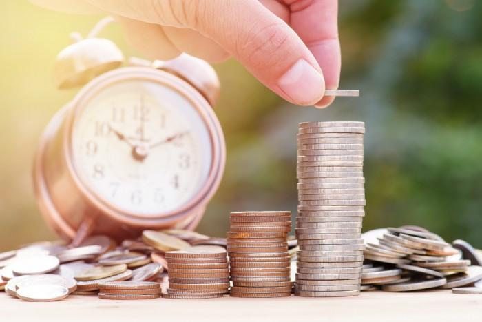Fondi pensione: quale comparto di investimento conviene scegliere