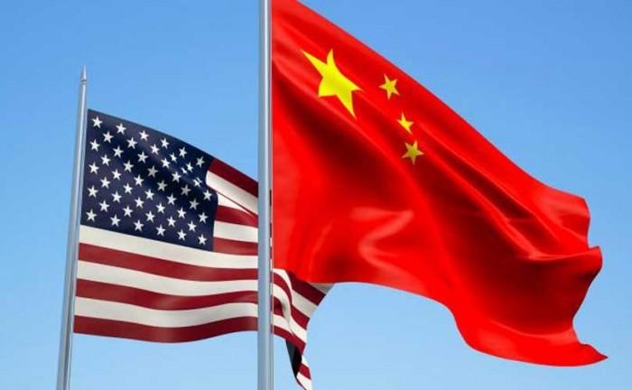 Trump: Cina toglierà dazi da auto Usa - Ultima Ora