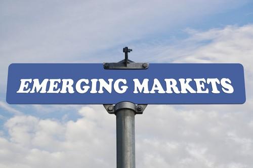 Mercati emergenti previsioni 2019: quattro condizioni per un cambio di rotta