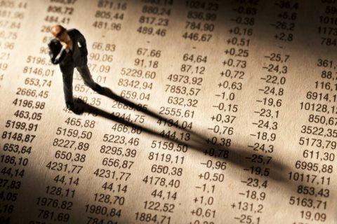 OICR cosa significa e cosa sono gli Organismi di Investimento Collettivo del Risparmio