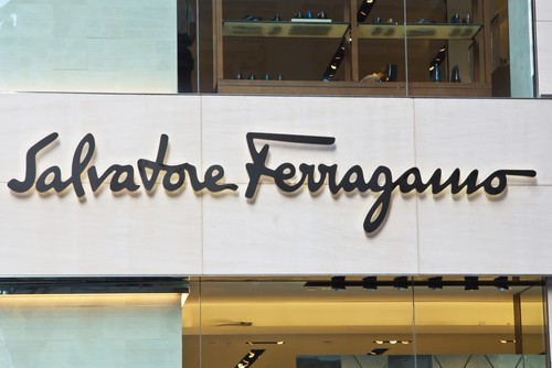 Perchè le azioni Ferragamo crollano su Borsa Italiana oggi? Tre assist per fare trading