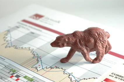 Perchè le borse crollano? Conviene comprare su Borsa Italiana oggi?