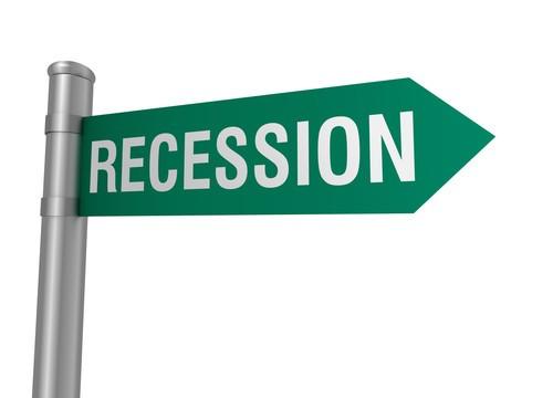 Previsioni economia Italia 2019: flirt con la recessione possibile per Goldman Sachs