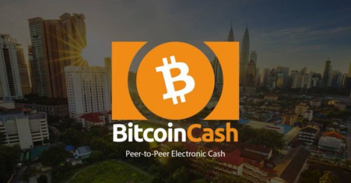 Prezzo Ethereum supera quello di Bitcoin Cash: per ETH è la prima volta