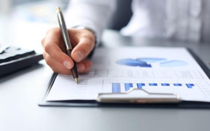 Risparmio gestito: raccolta novembre in calo a causa delle turbolenze dei mercati
