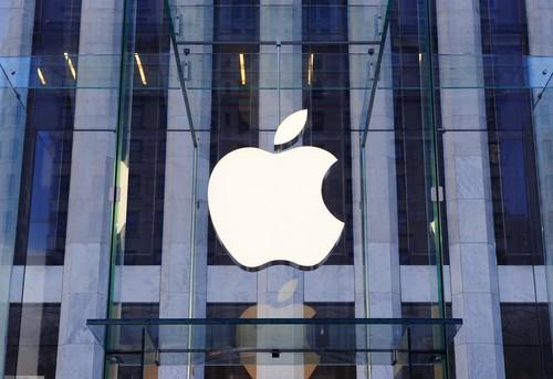 Azioni Apple e trimestrale: comprare o vendere dopo i conti del primo trimestre 2018/2019?