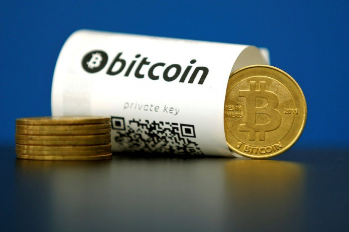 Bitcoin sarà superato dal progetto Unit-e? Cosa e come funziona il BTC migliorato