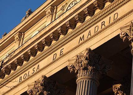 Calendario Di Borsa.Calendario 2019 Borsa Di Madrid Orari E Giorni Di Chiusura
