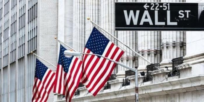 Calendario Di Borsa.Calendario 2019 Borsa Usa Borsainside Com