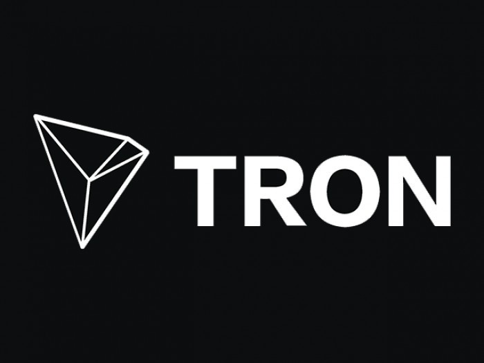 Criptovalute previsioni 2019: TRON tra le Altcoin Contenders?